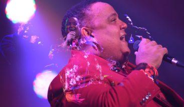 Tarima transmitirá concierto de Peña Suazo por sus 25 años en la música