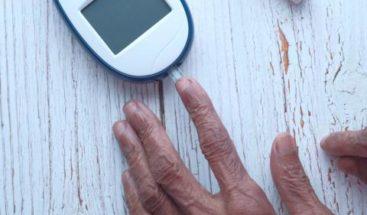 La diabetes, un factor de riesgo para desarrollar párkinson
