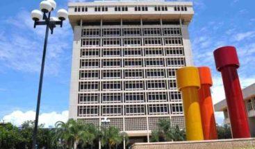 Remesas crecieron 29.3% durante el mes de julio, según Banco Central
