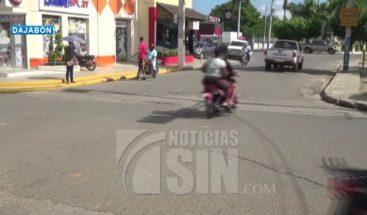 Preocupación en Dajabón por incidencia del COVID-19
