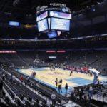 La NBA invertirá US$300 millones en fundación para apoyar a comunidades negras