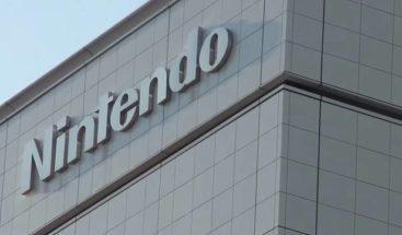 Nintendo sextuplicó su beneficio en abril-junio hasta 850 millones de euros