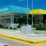 Confirman brote de Coronavirus en el hospital de Nagua Antonio Yapor Heded