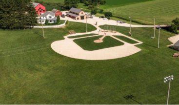 MLB pospone para el 2021 el juego de The Field of Dreams por el coronavirus