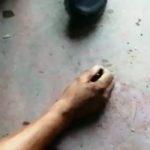 Encuentran muertopropietario de negocio de comida en balneario del río Fula