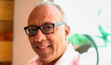Raphy D'Oleo lanza  emisora virtual