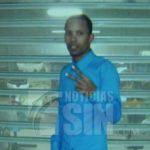 Piden justicia por joven que murió ahogado al intentar escapar de policías