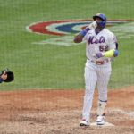 Mets desconocen paradero de Yoenis Céspedes