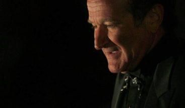 Depresión, deterioro físico y soledad: cómo fueron las últimas horas de Robin Williams antes de su muerte