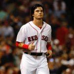 Los Medias Rojas de Boston  envían a Andrew Benintendi a la lista de lesionados
