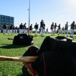 Más de 600 dominicanos sin empleos si MLB cancela temporada