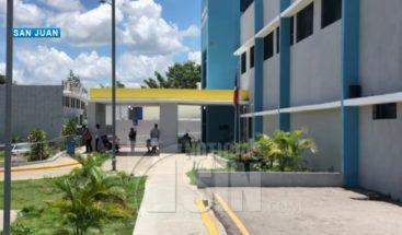 Hombre muere en San Juan, familia no puede confirmar si fue por COVID-19 o no