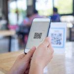 El Popular facilita pagos a comercios sin contacto físico