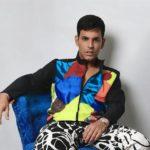 Detienen al cantante Tito El Bambino por conducir una cuatrimoto en la calle