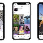 ¿Ya la usaste? Instagram lanza función para competir con TikTok
