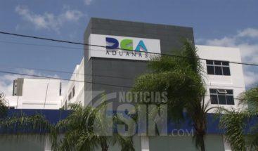 Liquidación de tres millones a empleado de DGA genera malestar