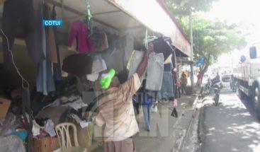 Diversas reacciones en Cotuí por medida que impone cerrar los comercios a las dos de la tarde