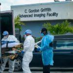 Puertos de Florida piden ayuda para evitar perdidas millonarias por COVID-19