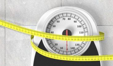 ¿Quieres perder unos cuantos kilos?