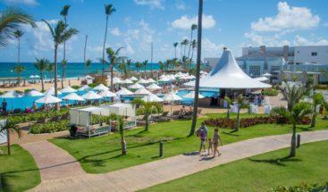 Llegada de turistas en el primer semestre se redujo en un 61%
