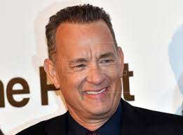 Disney negocia que Tom Hanks sea Geppetto en la nueva versión de