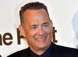 Disney negocia que Tom Hanks sea Geppetto en la nueva versión de