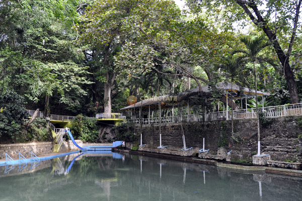 Operario de acueducto y su esposa encontrados cercenados en La Toma de San Cristóbal