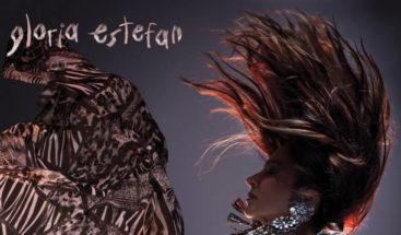 Gloria Estefan: