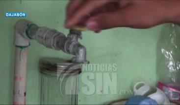 Sequía afecta Dajabón en medio de pandemia por COVID-19