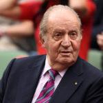 Rey Juan Carlos podría exiliarse en RD, según la revista Vanity Fair