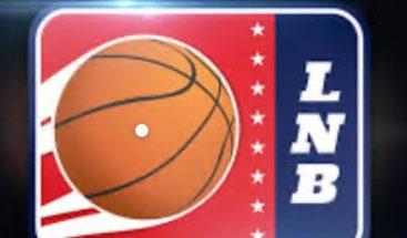 Pausa la Liga Nacional de Baloncesto por COVID-19