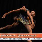 Teatro Popular Danzante celebra sus 40 años
