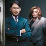 Netflix le apuesta a Colombia con ambiciosa y audaz serie