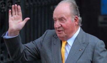 La salida de Juan Carlos I marca distancia entre socios de Gobierno en España