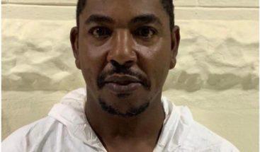 Imponen tres meses de prisión preventiva a acusado de organizar viajes ilegales