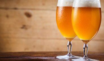 Día Internacional de la Cerveza: Por qué se celebra 7 de agosto