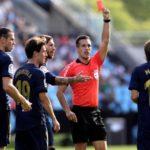 Conozca las nuevas normas del fútbol que se verán en Champions y Europa League