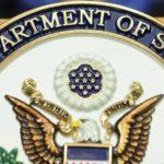 EE. UU. cancela alerta nivel 4 Salud Global tras meses vigencia por COVID-19