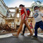 Cuba reabrirá el curso escolar el 1 de septiembre, excepto en La Habana