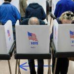 Florida inicia votación anticipada bajo COVID-19 con mira en presidenciales