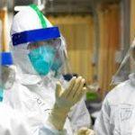 """Viróloga china que huyó a EEUU: """"El coronavirus provino de un laboratorio militar"""""""