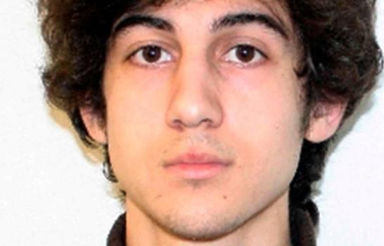 Anulan en Estados Unidos condena a muerte del autor del atentado de Boston