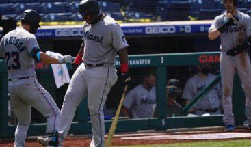 Marlins autorizados a jugar ante Orioles tras brote de COVID-19