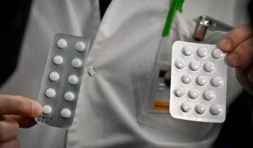 MSP justifica variedad de medicamentos para tratamiento del COVID-19