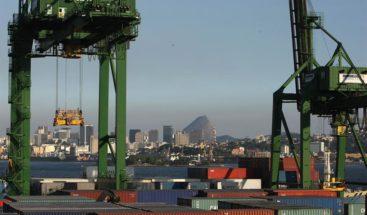 Cepal pide más integración en Latinoamérica para frenar caída de comercio