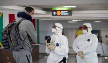 Encuesta: ¿De seguir la pandemia en aumento, se debería volver a cerrar las fronteras aéreas, marítimas y terrestres?
