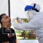 Test de detección y de anticuerpos, claves en lucha contra COVID-19