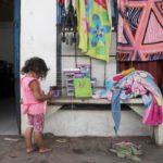 La pandemia bloquea acceso de niñas y adolescentes migrantes a sus derechos