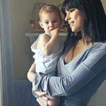 Descubren mecanismo que hace viables los embriones al inicio del embarazo