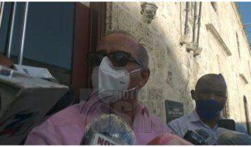 Anunciado ministro de Salud favorece endurecer medidas contra COVID-19